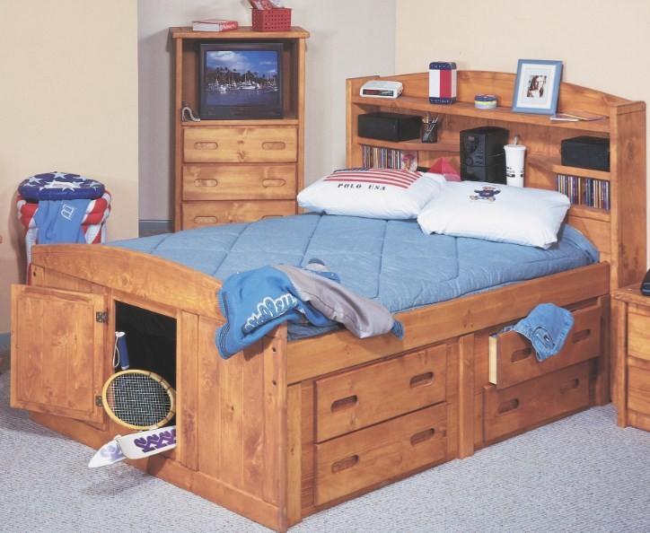 Bedroom furniture for kids rooms kids bedroom idea for Bedroom furniture johannesburg