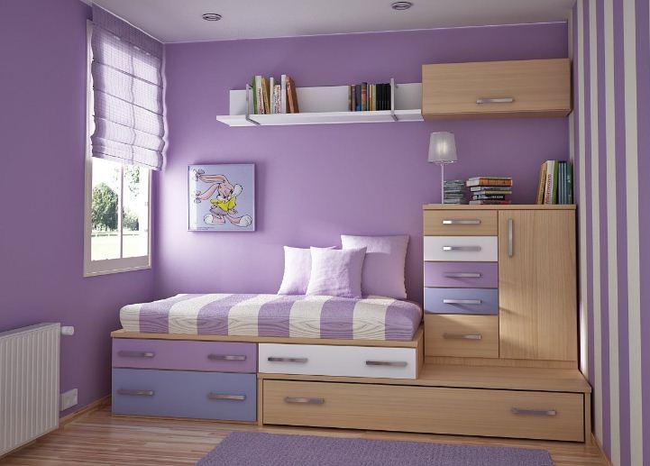 kids bedroom ideas for girls kids bedroom idea