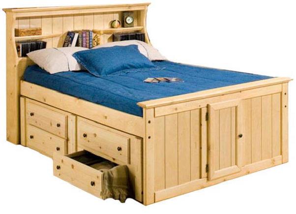 Bedroom Bed Cape Town