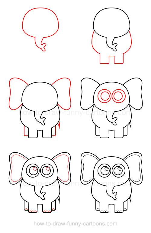 Bedroom Ideas Elephant