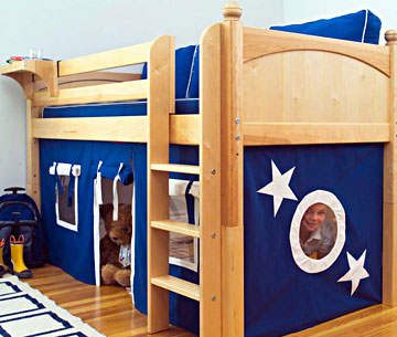 Bedroom Furniture Cape Town