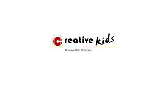 creativekids
