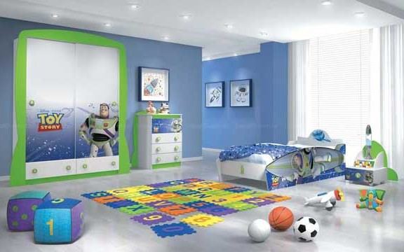 interesting-special-bedroom-designs-ideas-for-boys-on-all-with-decoration-kids-bedroom-purple-pink-with-lantern-design-ideas-kids-30