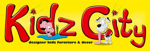 kidz-city-logo