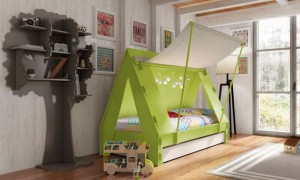 play-bed-6