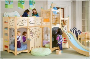 play-bed-7